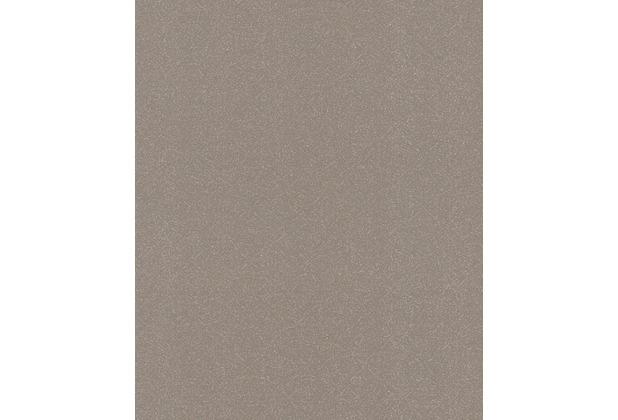 Rasch PVC, Stuktur auf Vlies Sparkling 523362