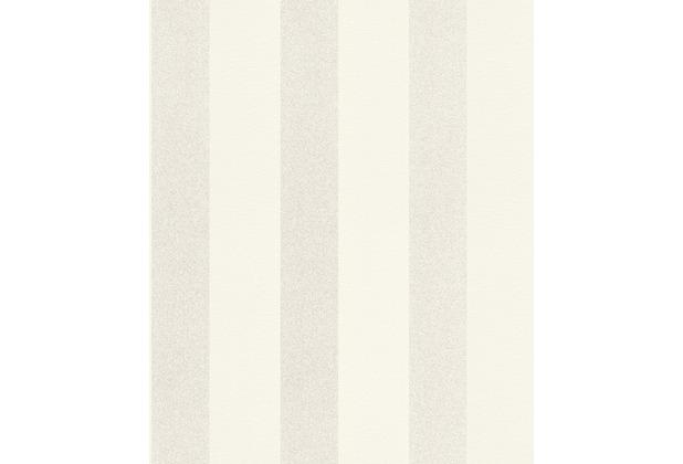 Rasch PVC, Stuktur auf Vlies Sparkling 523508