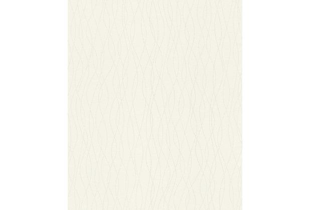 Rasch PVC, Stuktur auf Vlies Sparkling 523805