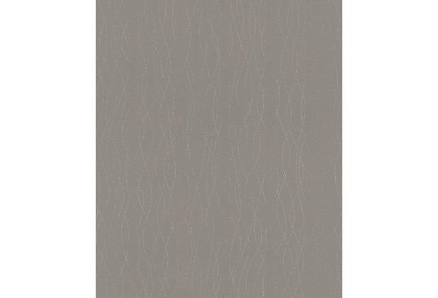 Rasch PVC, Stuktur auf Vlies Sparkling 523850