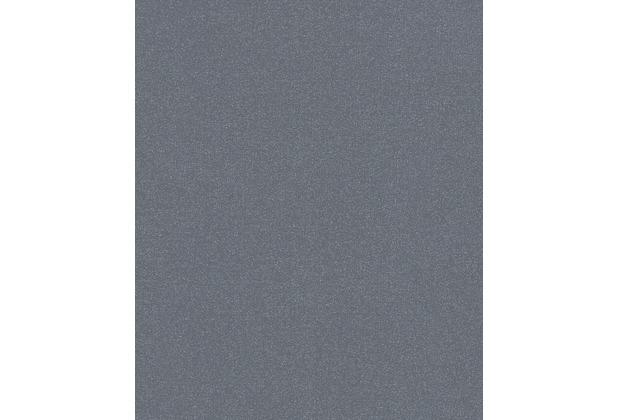 Rasch PVC, Stuktur auf Vlies Sparkling 898224