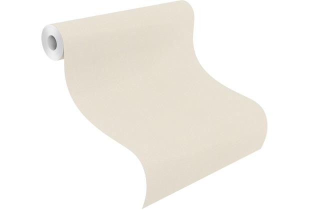 Rasch PVC, Stuktur auf Vlies Sparkling 898248