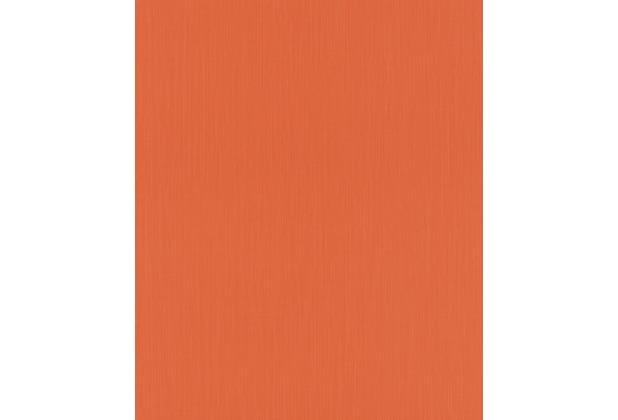 Rasch Siebdruck, Vlies, Tapete Barbara 527360