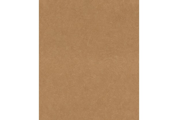 Rasch Siebdruck, Vlies, Tapete b.b home passion VI 860184