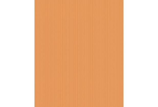 Rasch Siebdruck, Vlies, Tapete Hotspot 804218