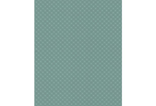 Rasch Siebdruck, Vlies, Tapete Selection Relief/Vlies 701623