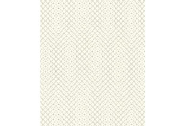 Rasch Siebdruck, Vlies, Tapete Selection Relief/Vlies 701708