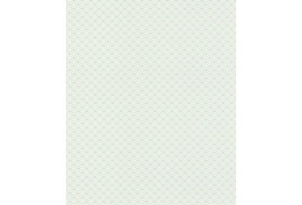 Rasch Siebdruck, Vlies, Tapete Selection Relief/Vlies 701722