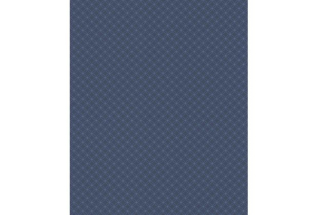 Rasch Siebdruck, Vlies, Tapete Selection Relief/Vlies 701753