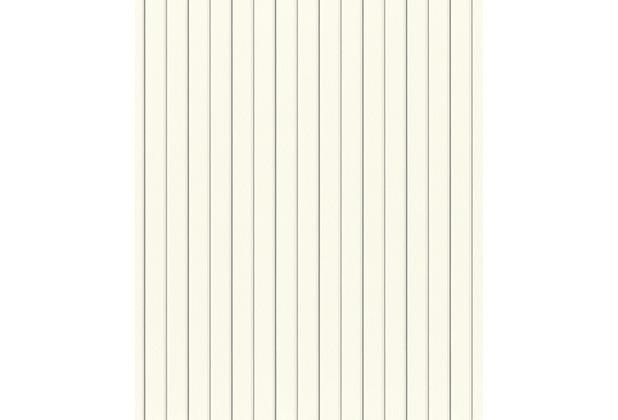 Rasch Siebdruck, Vlies, Tapete Selection Relief/Vlies 798319
