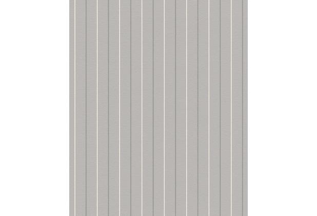 Rasch Siebdruck, Vlies, Tapete Selection Relief/Vlies 798326