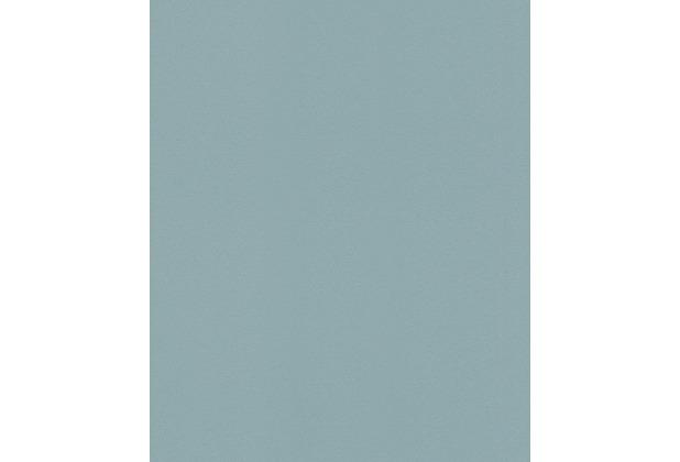 Rasch Siebdruck, Vlies, Tapete Selection Vinyl/Vlies 610437