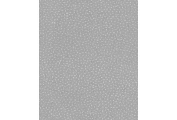 Rasch Siebdruck, Vlies, Tapete Sparkling 523621