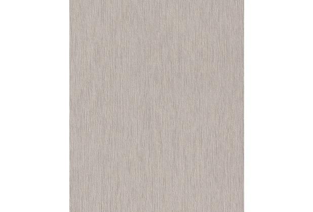 rasch tapete beige braun 752403 ebay. Black Bedroom Furniture Sets. Home Design Ideas
