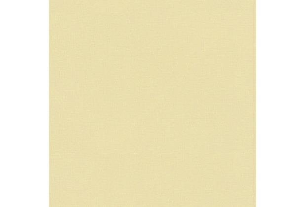 Rasch Tapete Best of Florentine 447521 Gelb 0.53 x 10.05 m