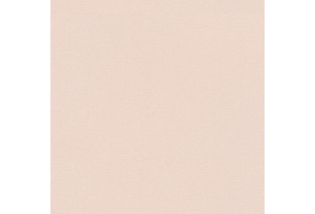 Rasch Tapete Best of Florentine 447545 Rosa 0.53 x 10.05 m