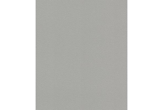Rasch Tapete Das Beste (2021) 474947 Grau 0.53 x 10.05 m