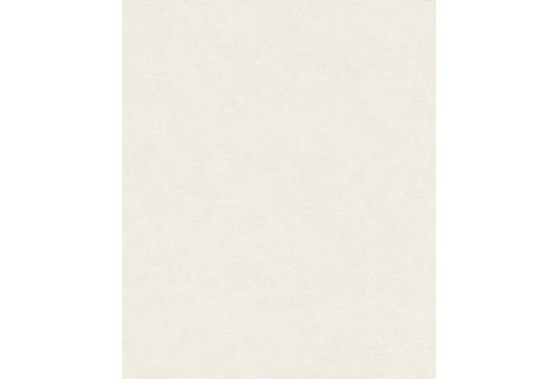 Rasch Tapete Das Beste (2021) 708042 Weiß 0.53 x 10.05 m