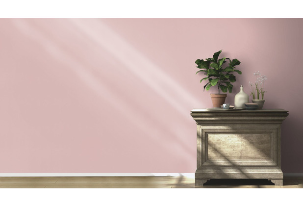 Rasch Tapete Modern Art 610673 Pink, Rosa 0.53 x 10.05 m