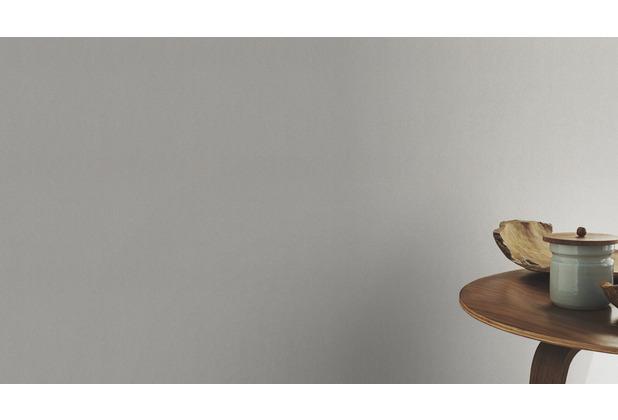 Rasch Tapete Modern Art 612349 Grau 0.53 x 10.05 m
