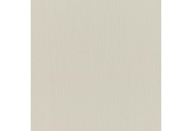 Rasch Tapete Perfecto V 834369 Beige 0.53 x 10.05 m