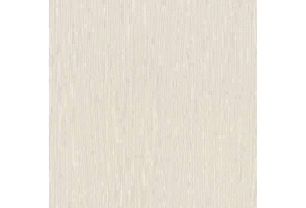 Rasch Tapete Perfecto V 834444 Creme 0.53 x 10.05 m