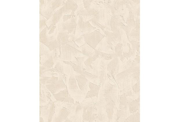 Rasch Tapete Selection 483512 Orange, Beige 0.53 x 10.05 m