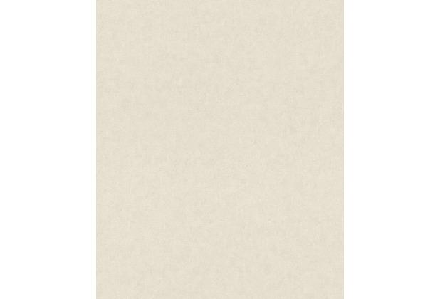 Rasch Tapete Selection 702293 Beige, Creme 0.53 x 10.05 m