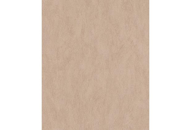 Rasch Tapete Selection 704402 Braun 0.53 x 10.05 m