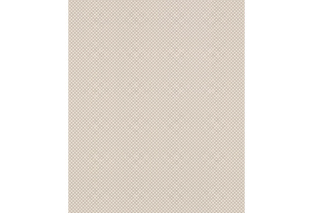 Rasch Tapete Selection 705720 Creme, Beige 0.53 x 10.05 m