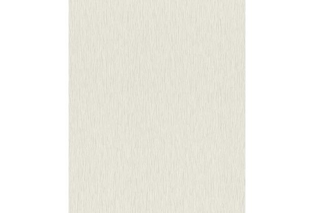 Rasch Tapete Selection Vinyl/Vlies 405040 Grau 0.53 x 10.05 m