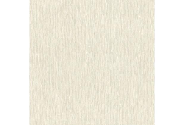 Rasch Tapete Trianon XII 532814 Beige, Creme 0.53 x 10.05 m