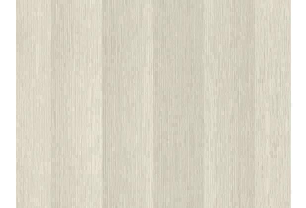 Rasch Tapete Via Trento Muster 806519 Elfenbein