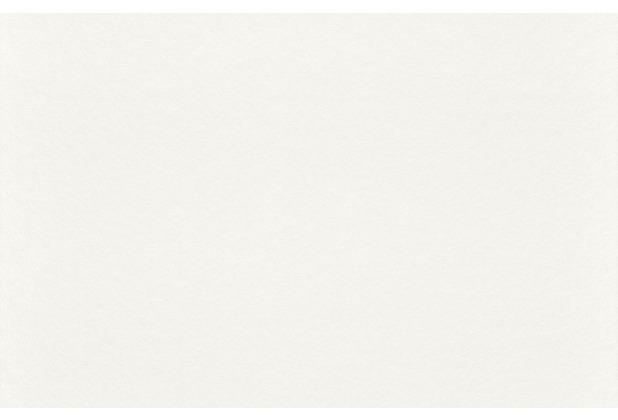 Rasch Vlies (halbfertig) Makulaturvlies 116601