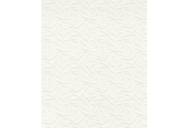 Rasch Vlies (halbfertig) Wallton 189100