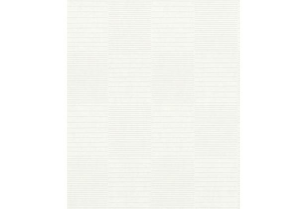 Rasch Vlies (halbfertig) Wallton 2020 124200