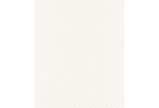 Rasch Vlies (halbfertig) Wallton 2020 124309