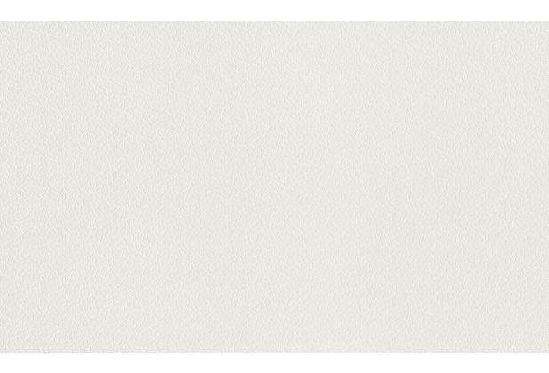 Rasch Vlies (halbfertig) Wallton 2020 124422