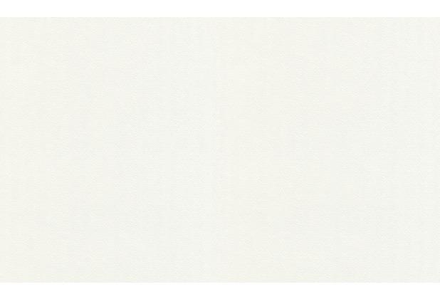 Rasch Vlies (halbfertig) Wallton 2020 125634