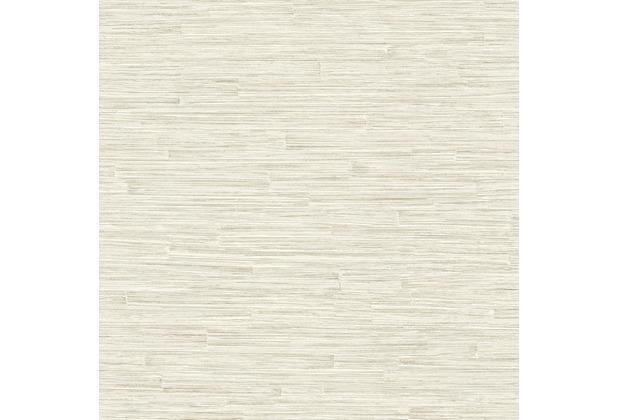 Rasch Vlies Tapete Muster & Motive 550535 Highlands Weiß-offwhite 0.53 x 10.05 m