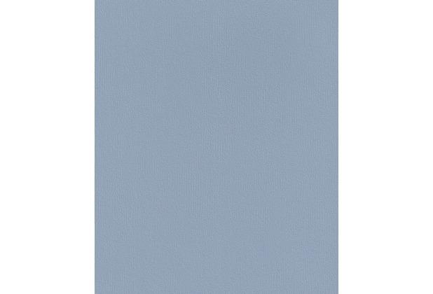 Rasch Vliestapete, 415315, blau