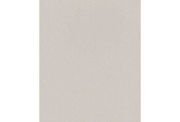 Rasch Vliestapete, 415360, braun