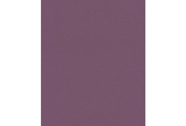 Rasch Vliestapete Blue Velvet Uni 610031
