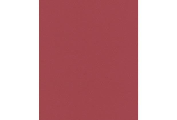 Rasch Vliestapete Blue Velvet Uni 610062
