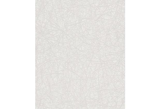 Rasch Vliestapete Deco Style Uni 400618