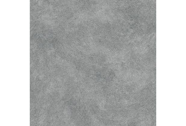 Rasch Vliestapete Deco Style Uni 588361