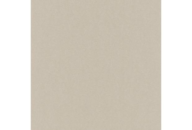 Rasch Vliestapete Emilia Uni 501155