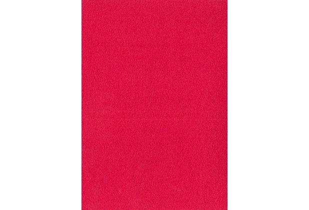 Rasch Vliestapete, FC Bayern München, Uni, rot