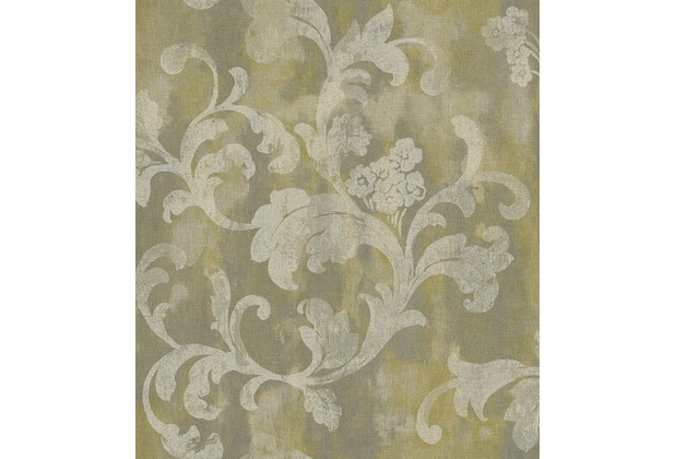Rasch Vliestapete Florentine II Muster 455335