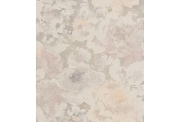 Rasch Vliestapete Florentine II Muster 455656